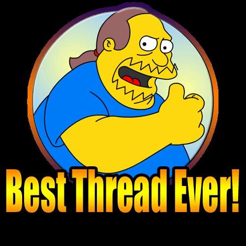 best_thread_ever.jpg